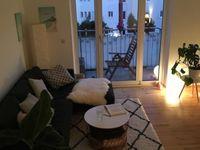 Pin Von Nicole Fox Auf Wohnung 2 Zimmer Wohnung Ruhiges