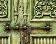Doors, Accessories, and Outside Entries