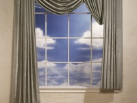 303 Best Interior Decorating Window Treatment Images On