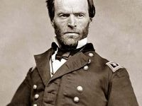 American History: The Civil War