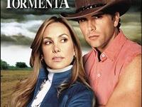 Telenovelas Latinas