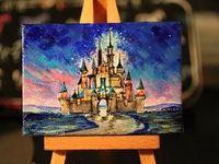Disney-full