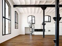 Deco: Arquitectura