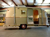 17 Best Images About RVs Airstream On Pinterest
