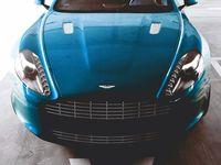 Die 83 besten Bilder von Sportwagen | Sportwagen, Fahrzeuge und ...