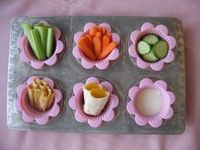 EAT | kid lunches + bento