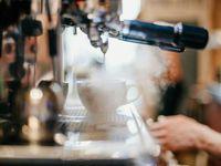 Https Blankroast De Blankroast Kaffee Kaffee Bilder Kaffee Liebe Kaffeebohnen Kaffee Bar Barista Ka In 2020 Coffee Recipes Coffee Roasting Coffee Photography