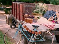 Life's a picknick