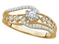 293 Best Promise Ring Walmart Images On Pinterest