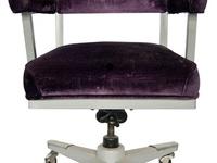 lamp on pinterest industrial metal office desks and old school. Black Bedroom Furniture Sets. Home Design Ideas