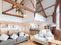 Floorplan Woodland Lodges Floor Plans Lodge