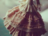 Patterns, tutorials, inspiration and stock photos