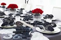 Ideas for 50 Shades of Grey Sex Toy Parties with My Secret Soiree. Upscale, fun & education adult toy parties. http://www.mysecretsoiree.com/