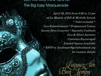 Masquerade Invitation Masquerade Party Invitations Masquerade Invitations Party Invite Template