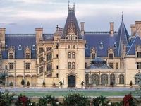 1386 Best Vanderbilt Homes Images On Pinterest Spencer