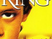 Everything Stephen King