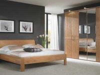 ... + images about Schlafzimmer on Pinterest Malm, Ikea and High beds