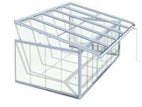 Pin Von Tirolux Bau Gmbh Auf Glasschiebeelemente Glas Glasdach