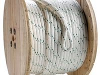 1000 Images About Electrical Work Rope On Pinterest