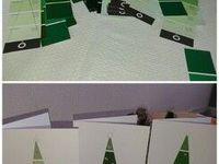 pappersarbeten