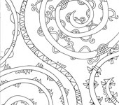 Skateboarding Coloring Pages Free Printables