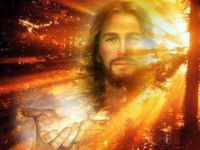 Jesus Our Lord And Savior! Pin Your Favorite.