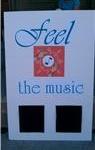 Primary Music