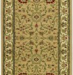 Home & Kitchen - Area Rugs & Pads