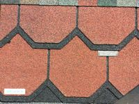 1000 Images About Asphault Shingles On Pinterest