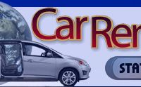 Car Rental / Phone Number and Address for Car Rental Stations in Germany, France and Netherlands