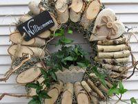 őszi dekor ötletek