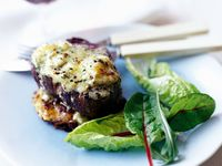 Valentine's Day: Recipes For 2 / Delicious dinner recipes for two you can enjoy on Valentine's Day or year round.