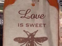 Bee Married
