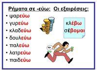 ΓΛΩΣΣΑ Β΄ ΤΑΞΗΣ