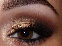 Fashion/Make-Up/Nails