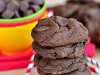 + images about Cookies on Pinterest | Butterfinger Cookies, Milky Way ...