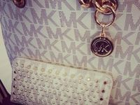 Bags/Clutches/Wallets