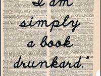 Books I enjoy