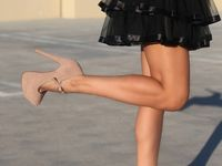 a PASSION for FASHION <3