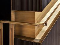 Design / Furniture, show rooms