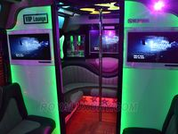 Bizness Party Buses