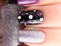 Nails / Nice nails design
