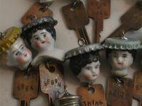 Key crafts