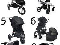 Registry for Baby Boy Paulin