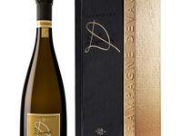Champagne Devaux / Découvrir Champagne Devaux, du champagne brut au rosé, au Blanc de Noirs et jusqu'au Rosé des Riceys