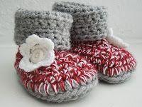 babysachen h keln anleitung kostenlos my blog. Black Bedroom Furniture Sets. Home Design Ideas