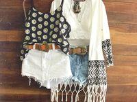 Moda & Afins