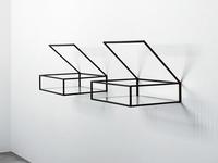 exhibition & display