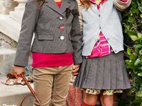 Nice outfits for kids