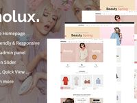 Shopify Themes / Shopify themes are beautifully crafted layouts—perfect to give your online store a great look and save you a lot of time. As usual, ThemeForest offers a collection of multipurpose themes, designed to suit any kind of business and industry, as well as industry-specific templates (Fashion is probably the most popular). All themes come with extensive documentation to help you set everything up and make the most out of your template.